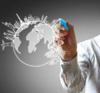 KAW-_global_learning_resize