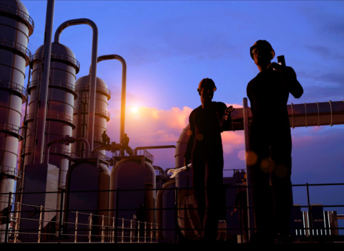 Blog-chemical_manufacturing