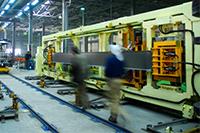 FactoryWorkers_Blog