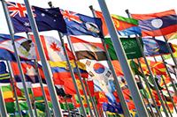 globalstandards_flagd
