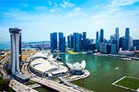 Singapore_Blog