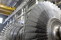 Turbine_Blog_Image2